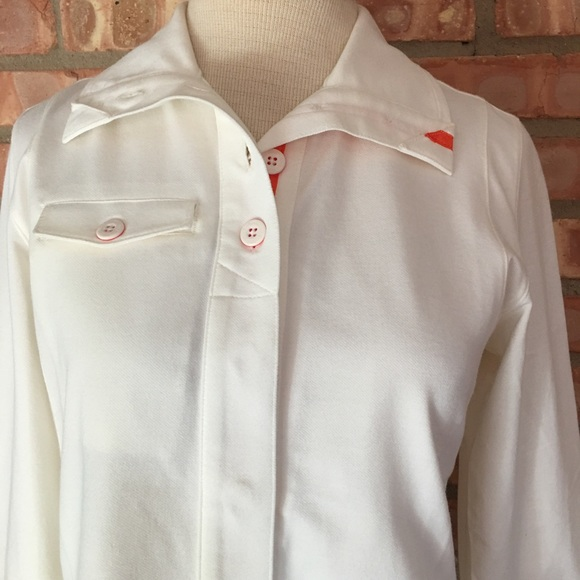 163bb580 Nike Tops | Nwot Golf Sport Drifit Button Shirt | Poshmark